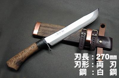 tosakitaeyamayuukennnata270sirokou