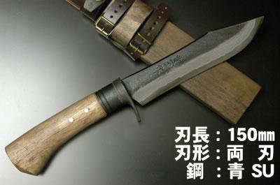 tosakitaebuzixyutukogatanakuro rixyouba 150 aoSU