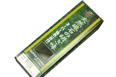 ニューセラミックスーパー砥石(#5000)