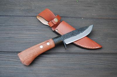 銃刀法・軽犯罪法とナイフ JKG・ジャパン ナイフ  …