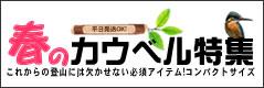 (トヨクニ・本店限定) 春のカウベル特集