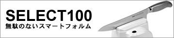 SELECT 100