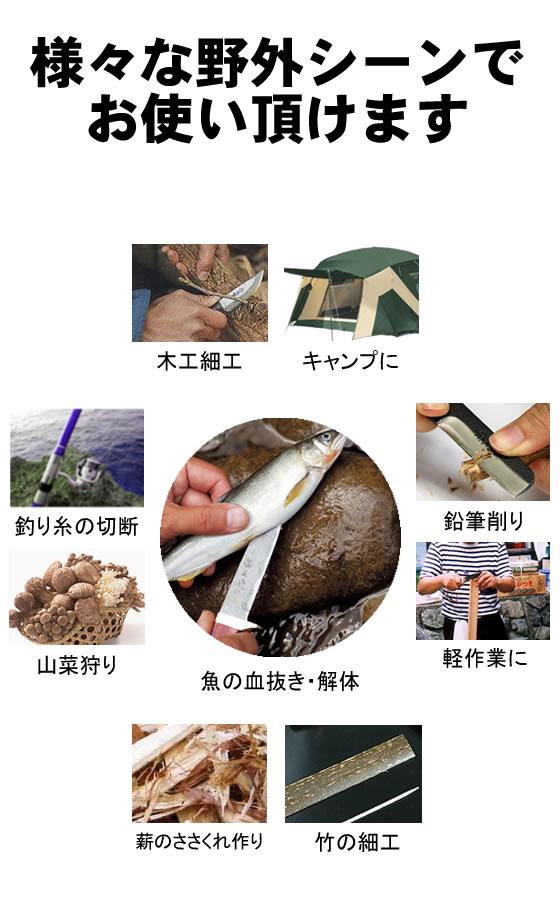 讃岐富士6