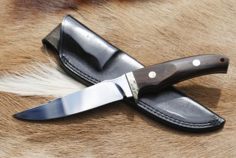 (掘出し物市)Hunter Deer